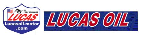lucas-oil-france