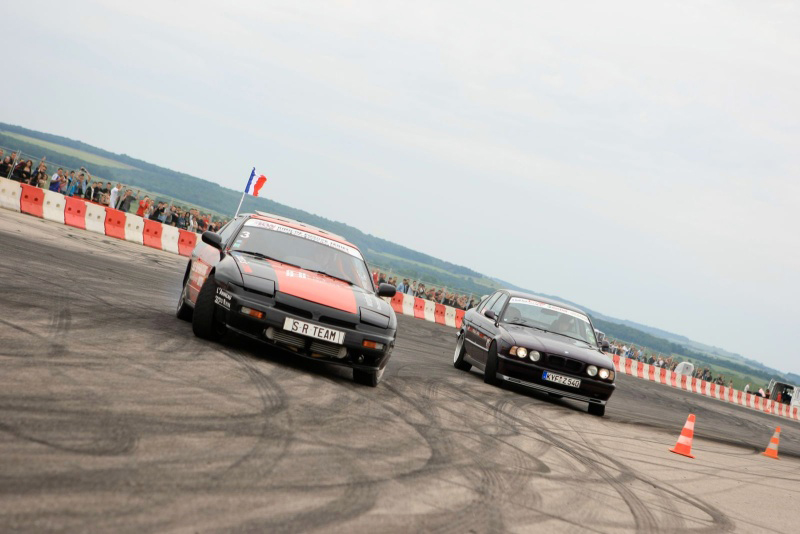 drift-mirecourt-16