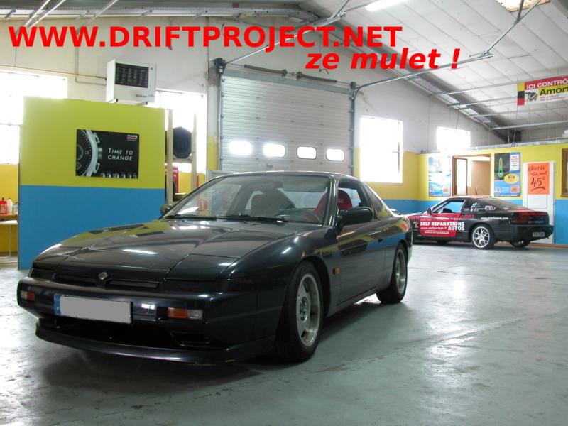 driftproject-le-mulet
