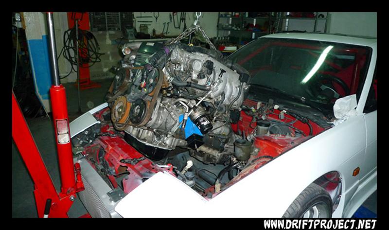 moteur-dp1-s13