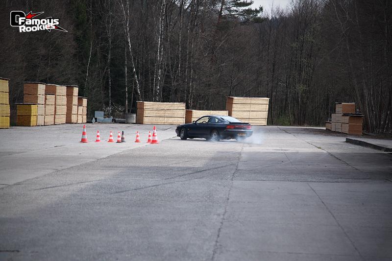 3-training-drift