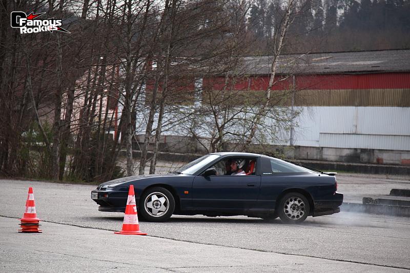 4-training-drift