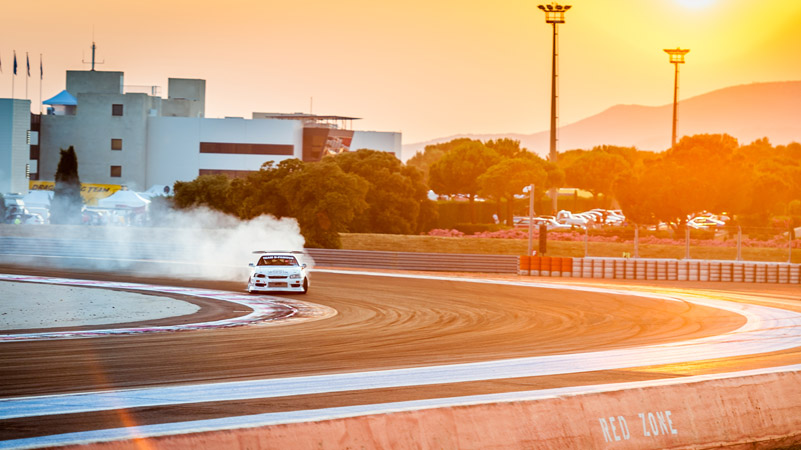 drift-paul-ricard-r34