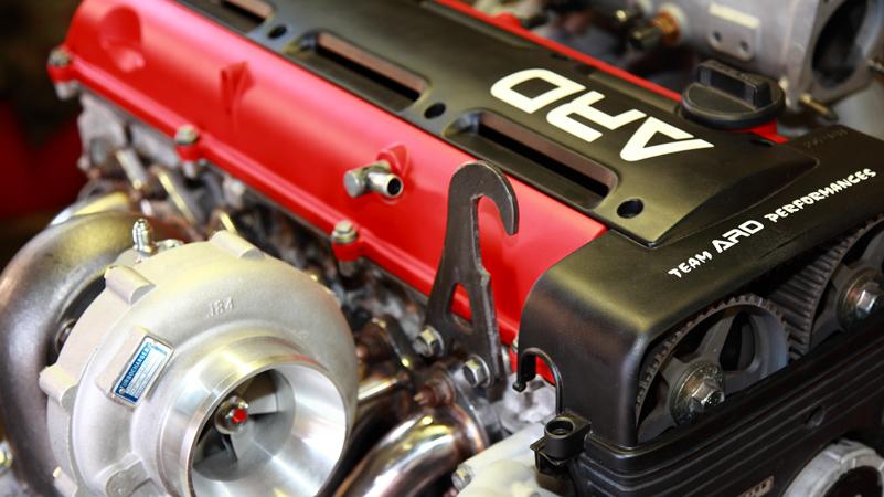 drift-s13-2