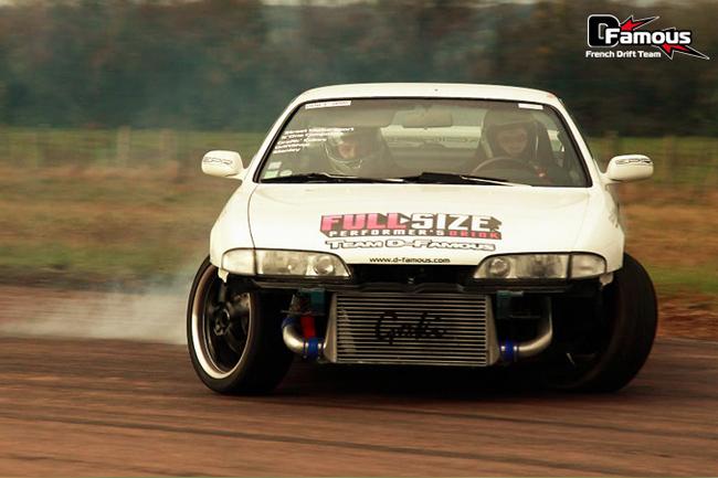 drift-s14-2