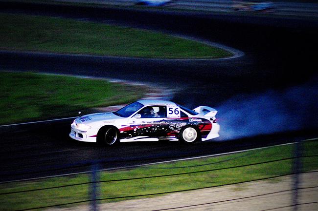 drift-s14