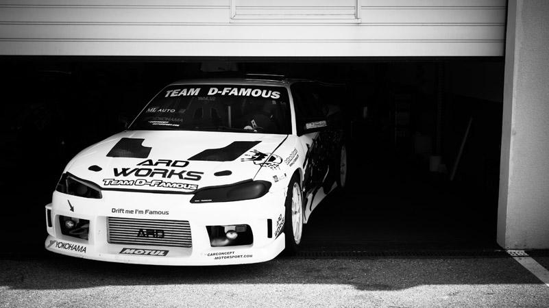 drifting-s13-2