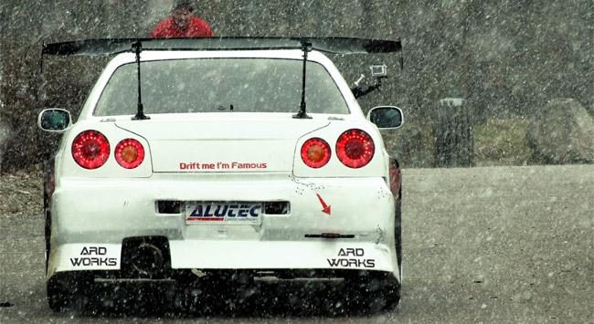 r34-snow