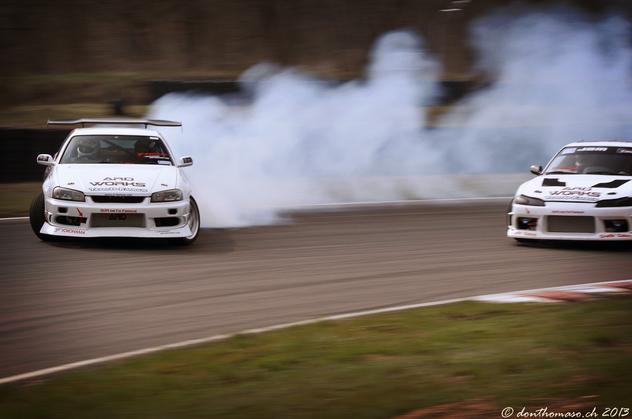 battle-r34-2jz