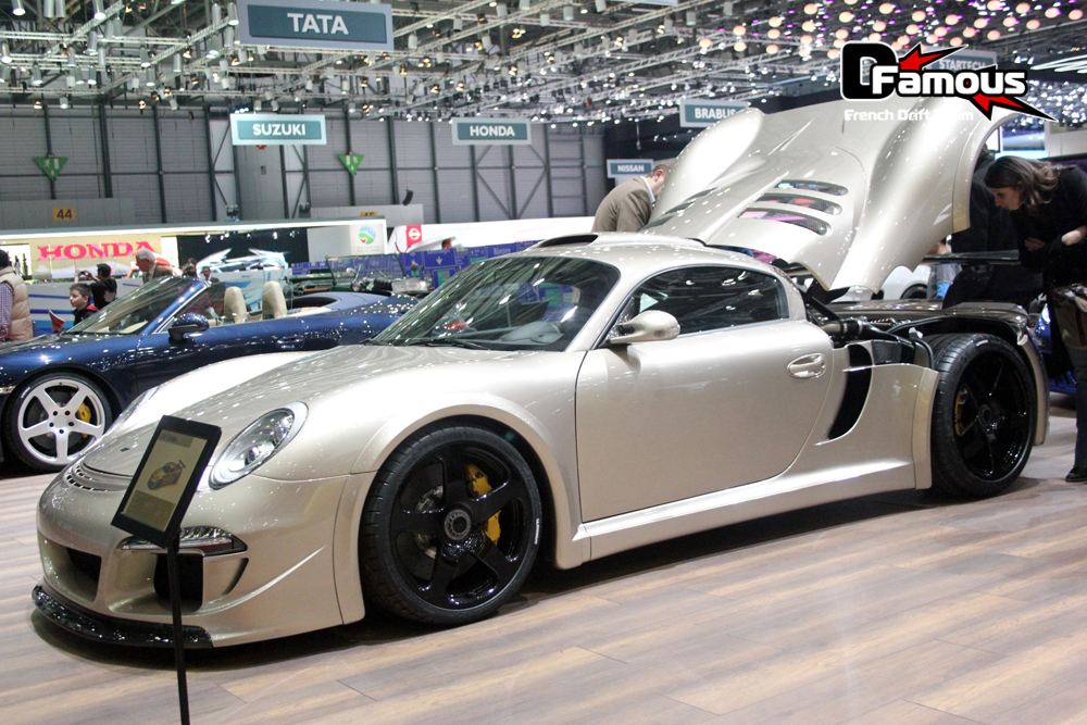 salon-auto-geneve (107)