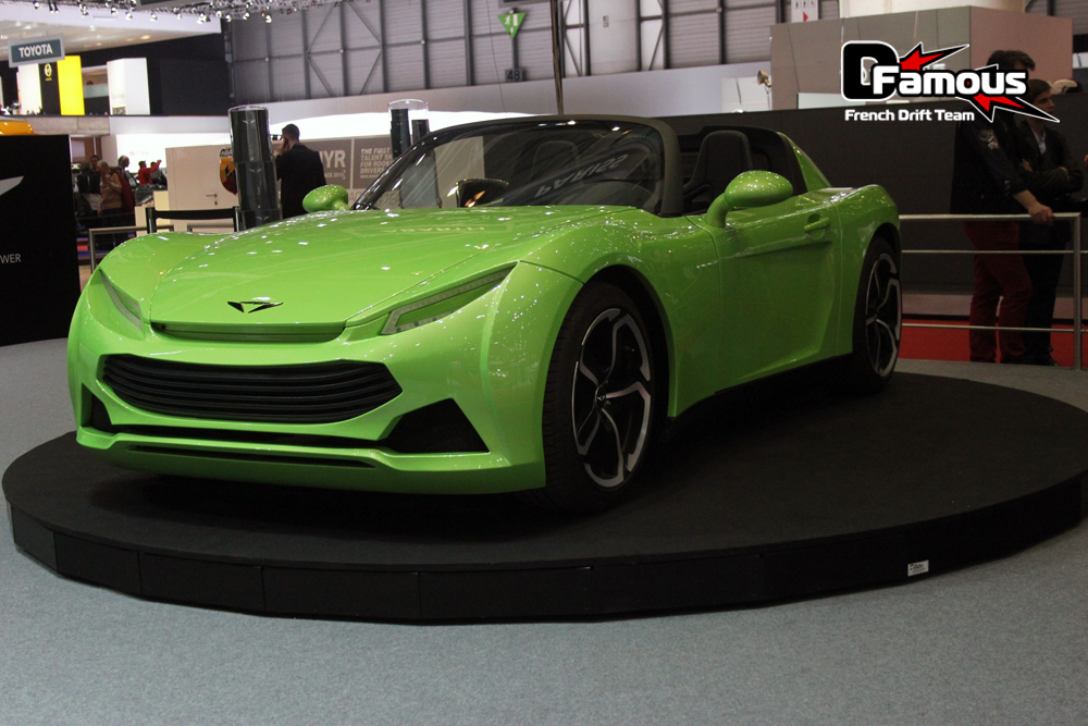 salon-auto-geneve (116)