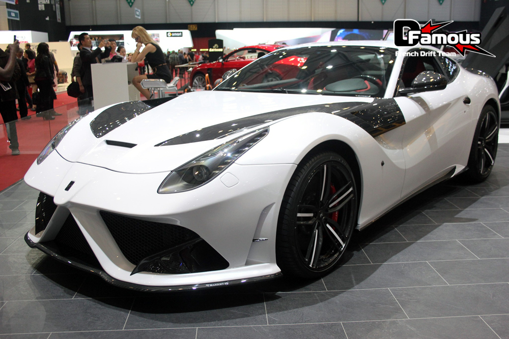salon-auto-geneve (117)