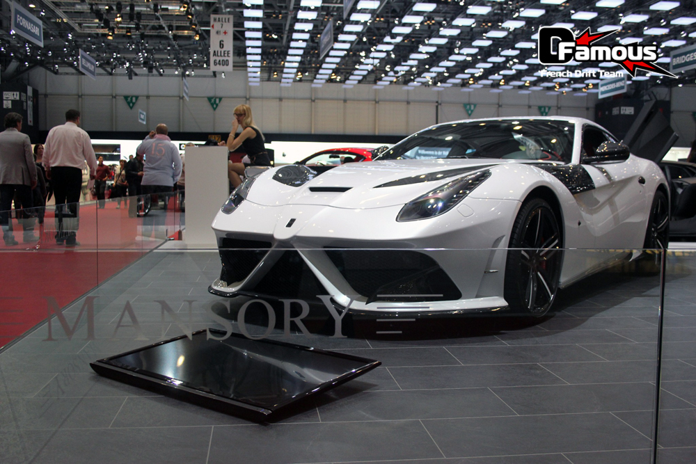 salon-auto-geneve (118)