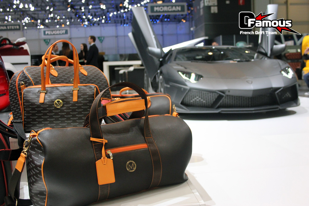 salon-auto-geneve (120)