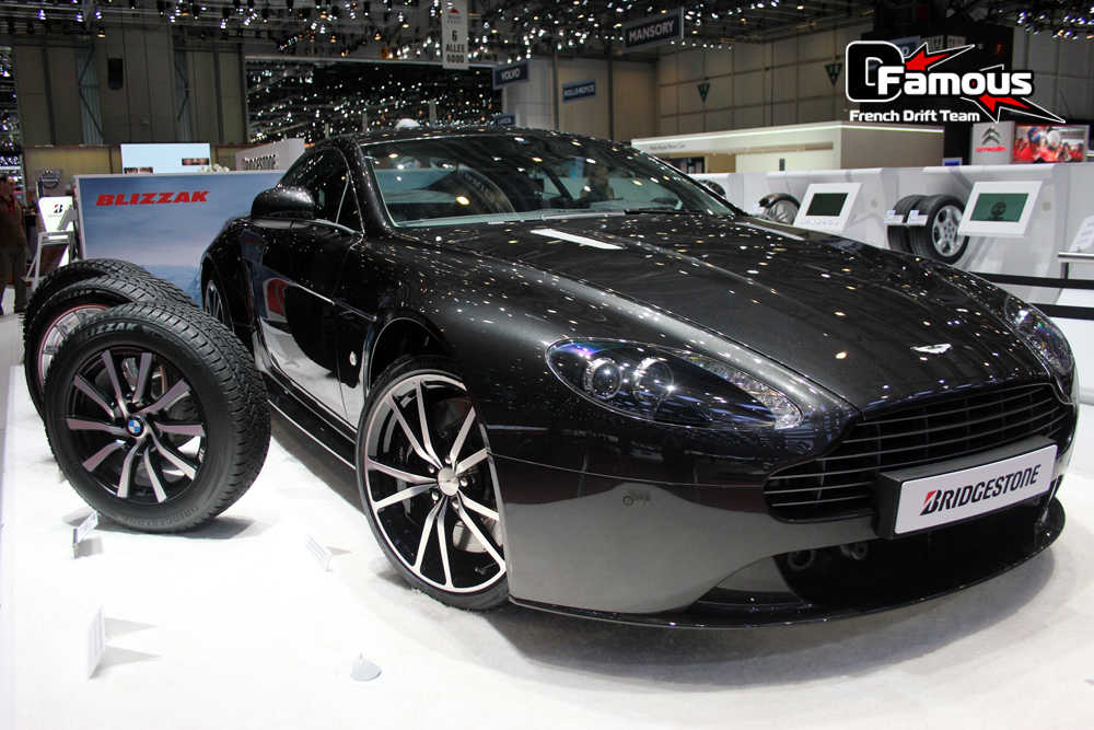 salon-auto-geneve (124)