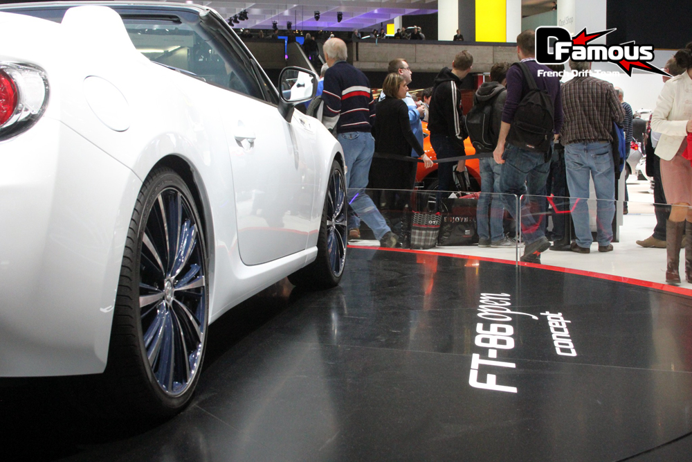 salon-auto-geneve (13)