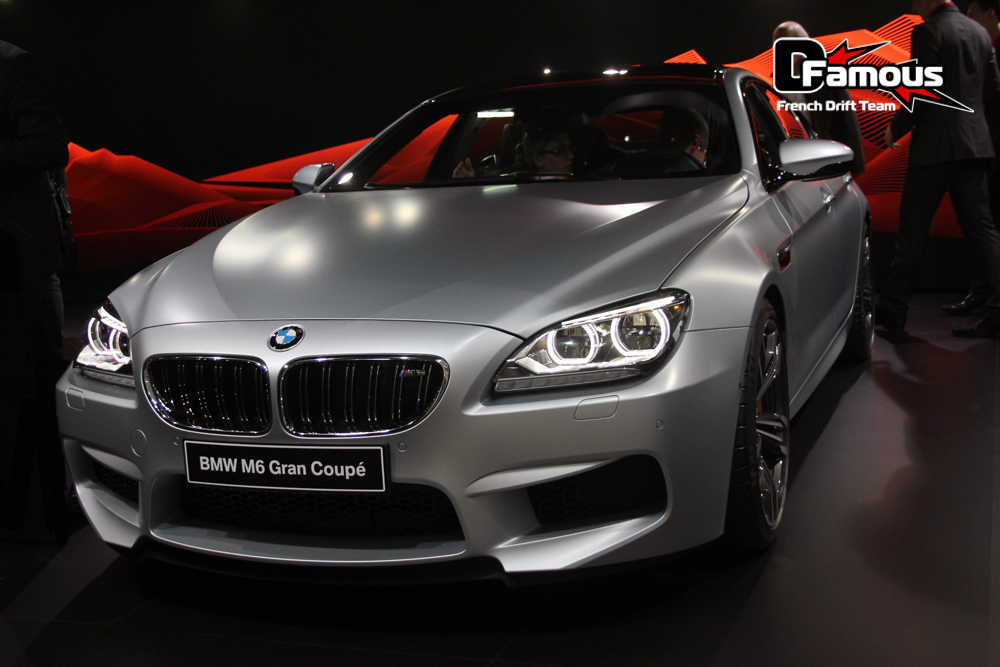 salon-auto-geneve (135)