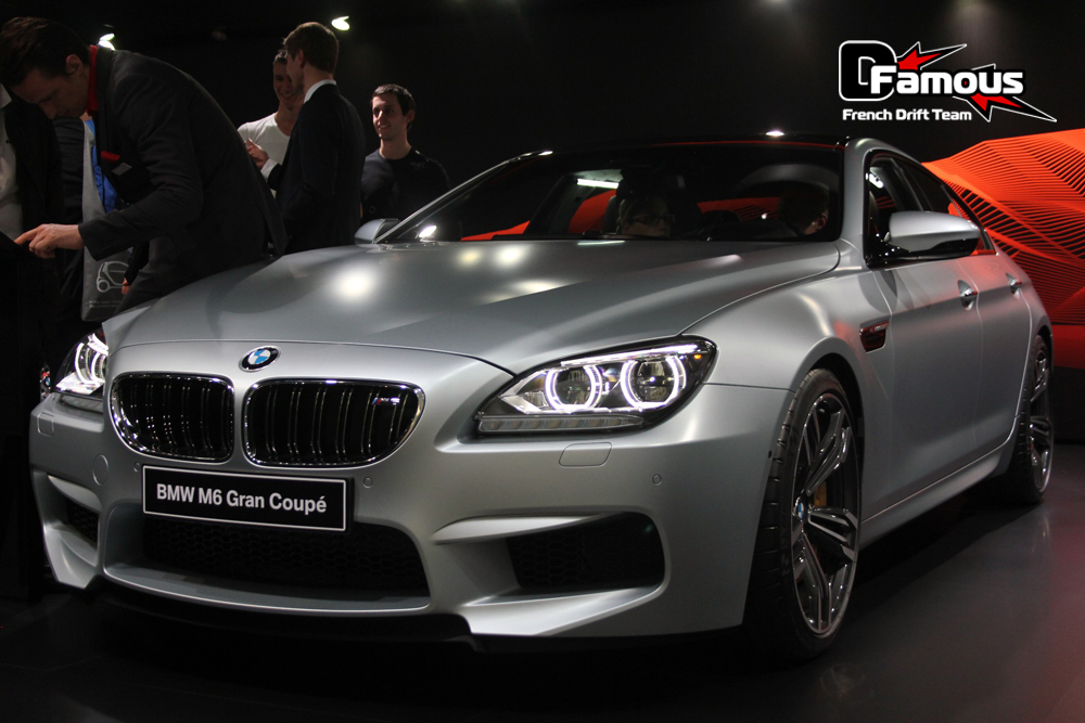 salon-auto-geneve (136)