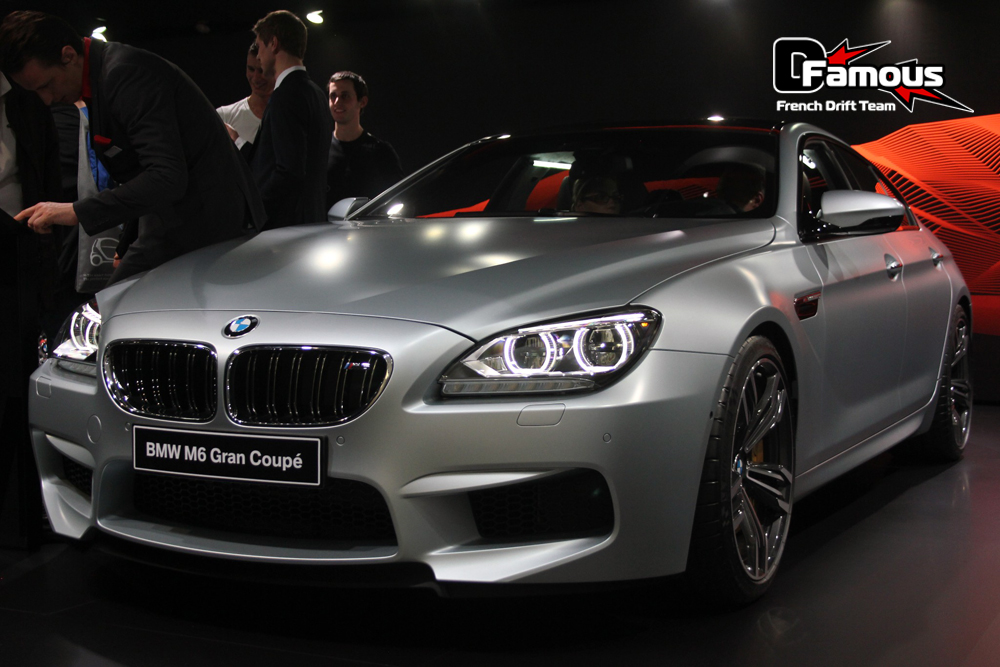 salon-auto-geneve (137)