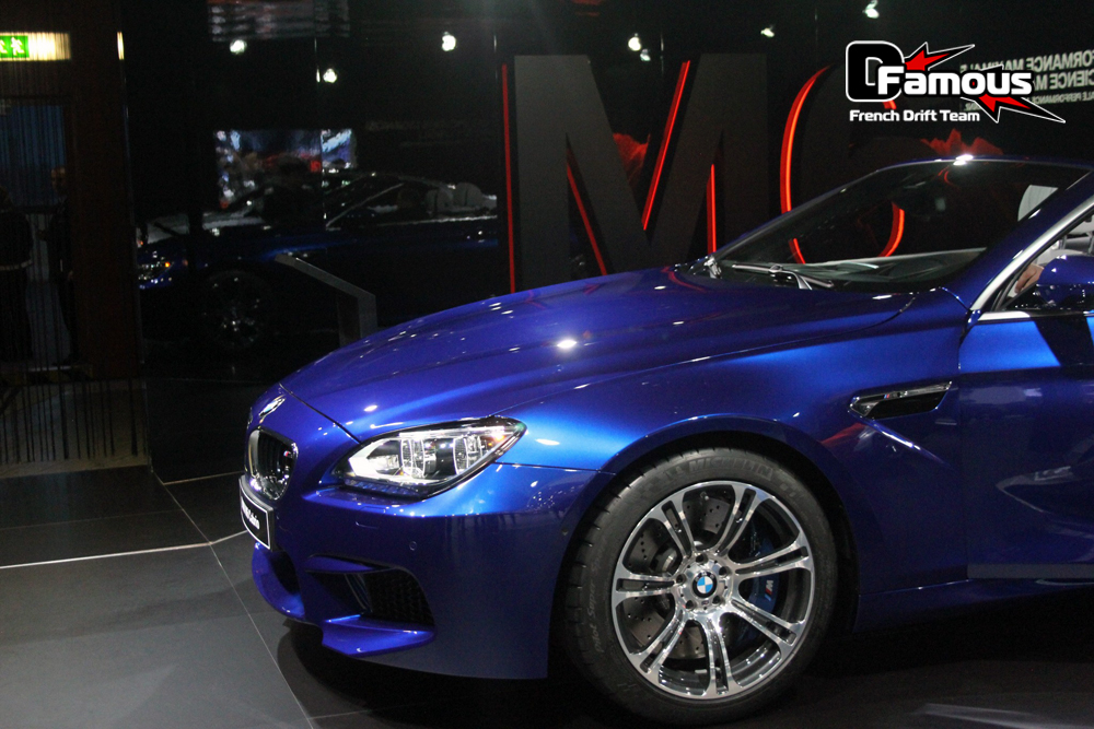 salon-auto-geneve (138)