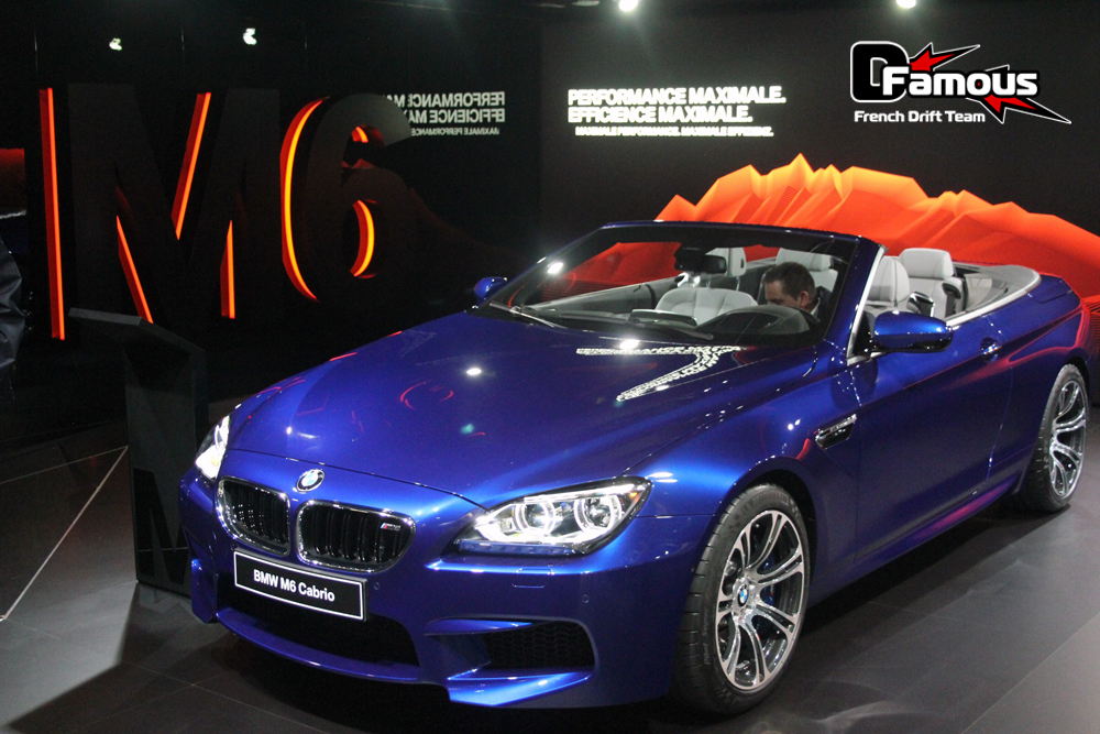 salon-auto-geneve (139)