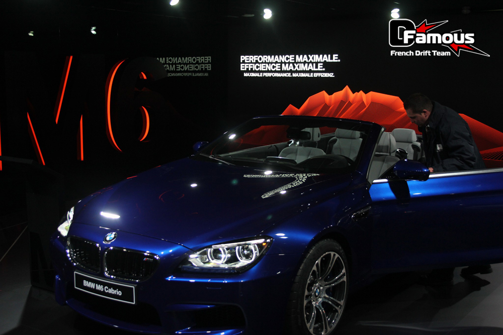 salon-auto-geneve (140)