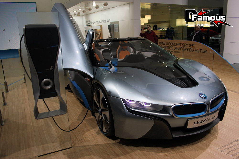 salon-auto-geneve (145)