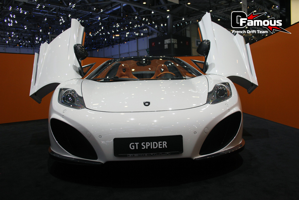 salon-auto-geneve (158)