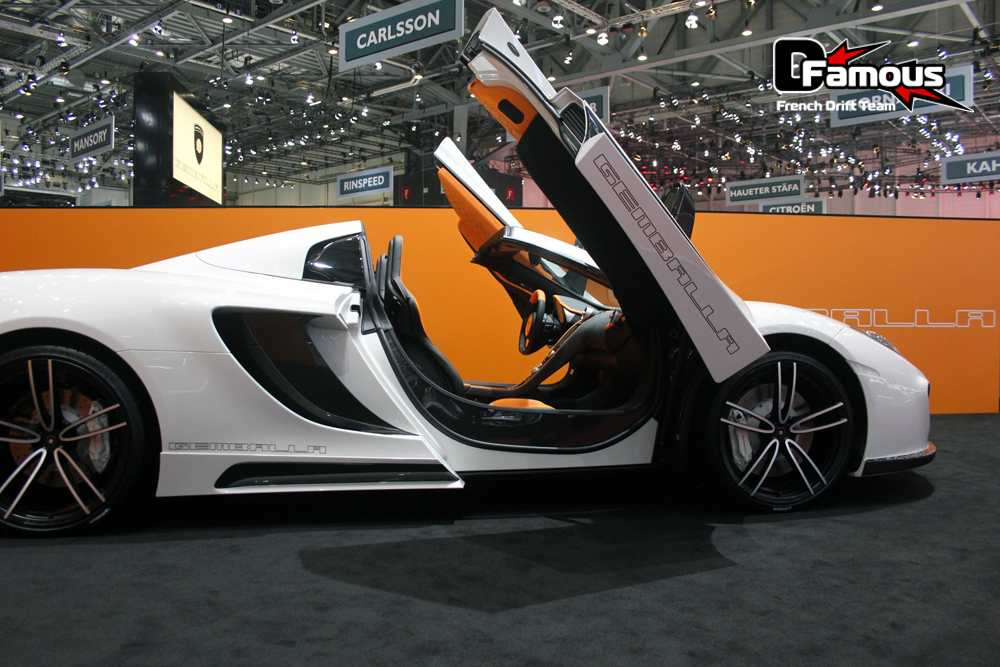 salon-auto-geneve (159)