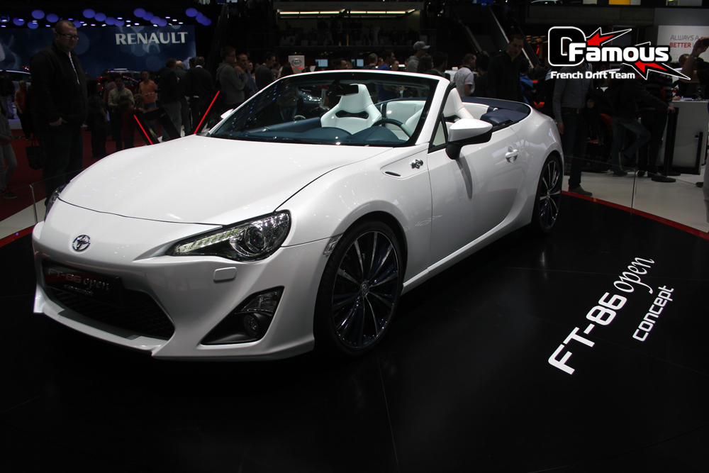 salon-auto-geneve (17)
