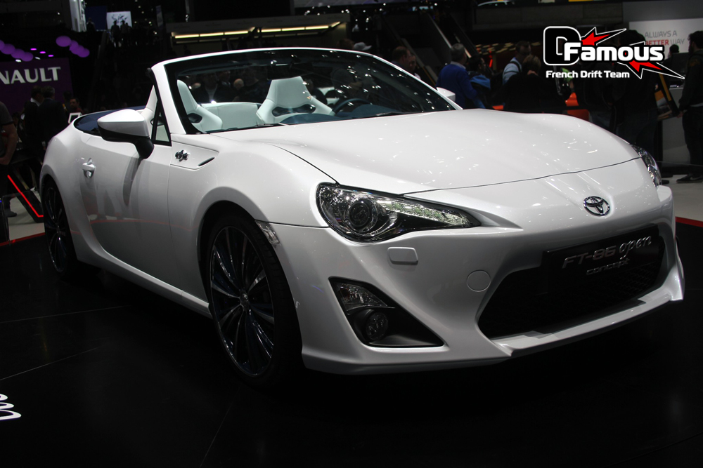 salon-auto-geneve (18)