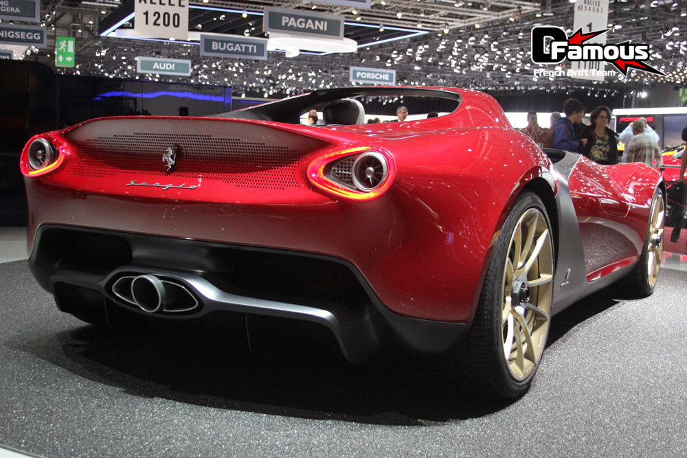 salon-auto-geneve (24)