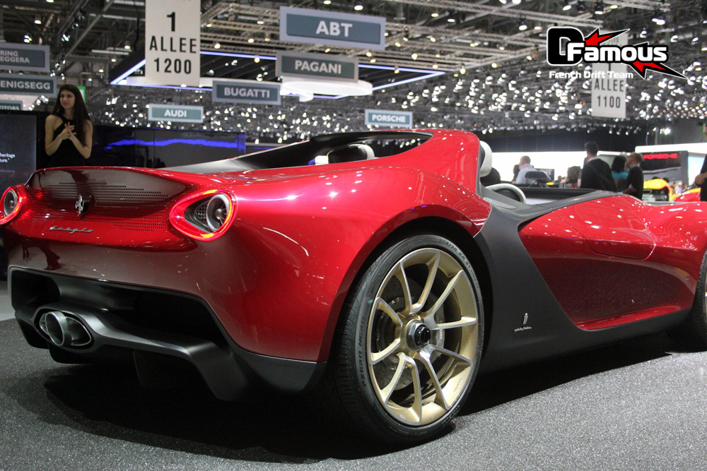 salon-auto-geneve (25)