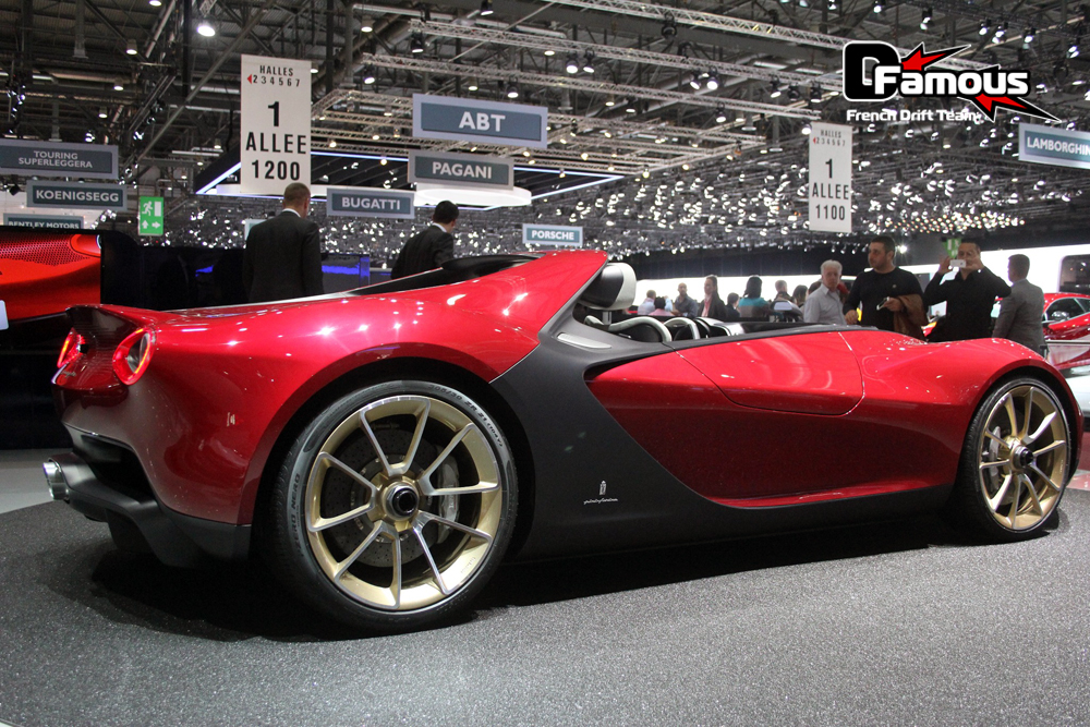 salon-auto-geneve (26)