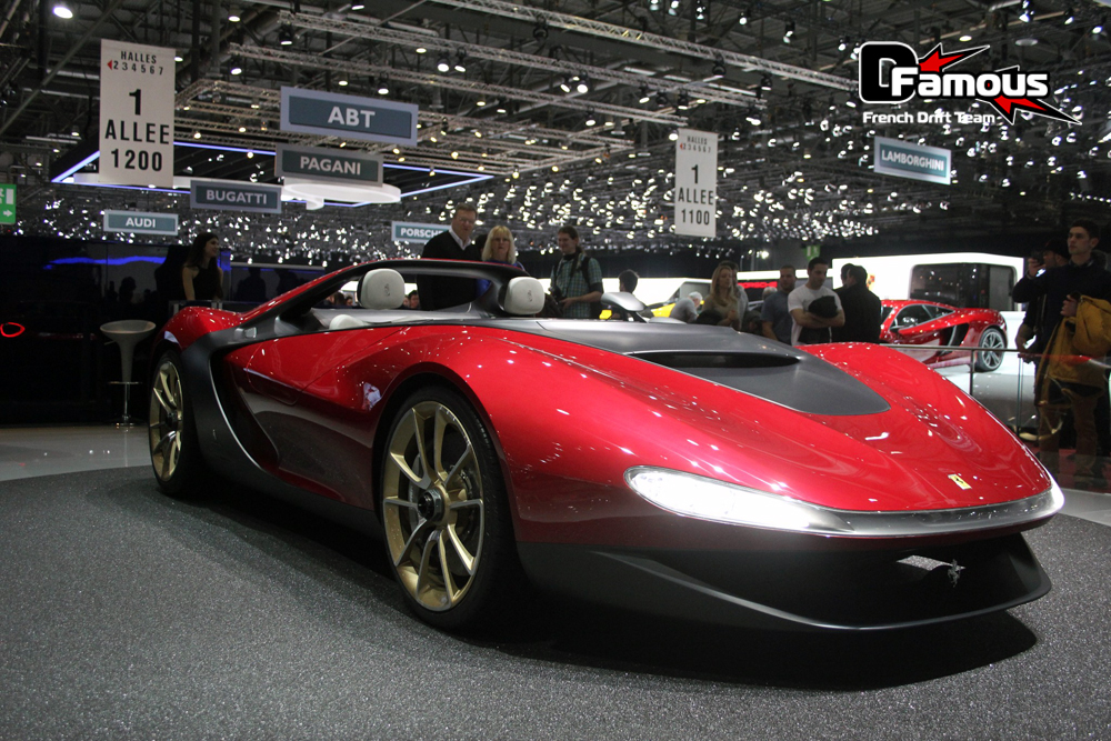 salon-auto-geneve (27)