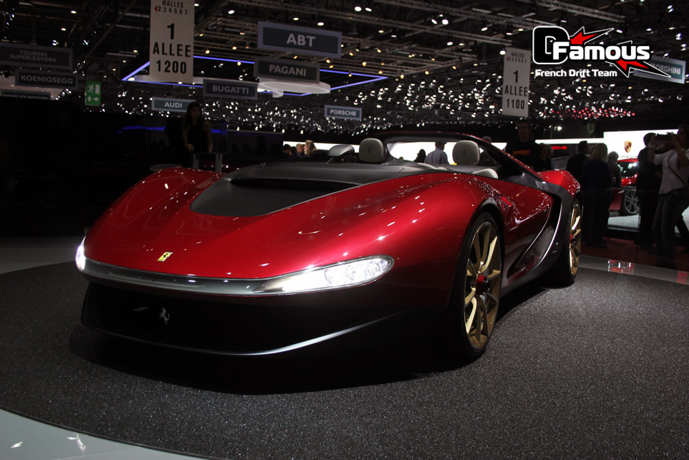salon-auto-geneve (28)