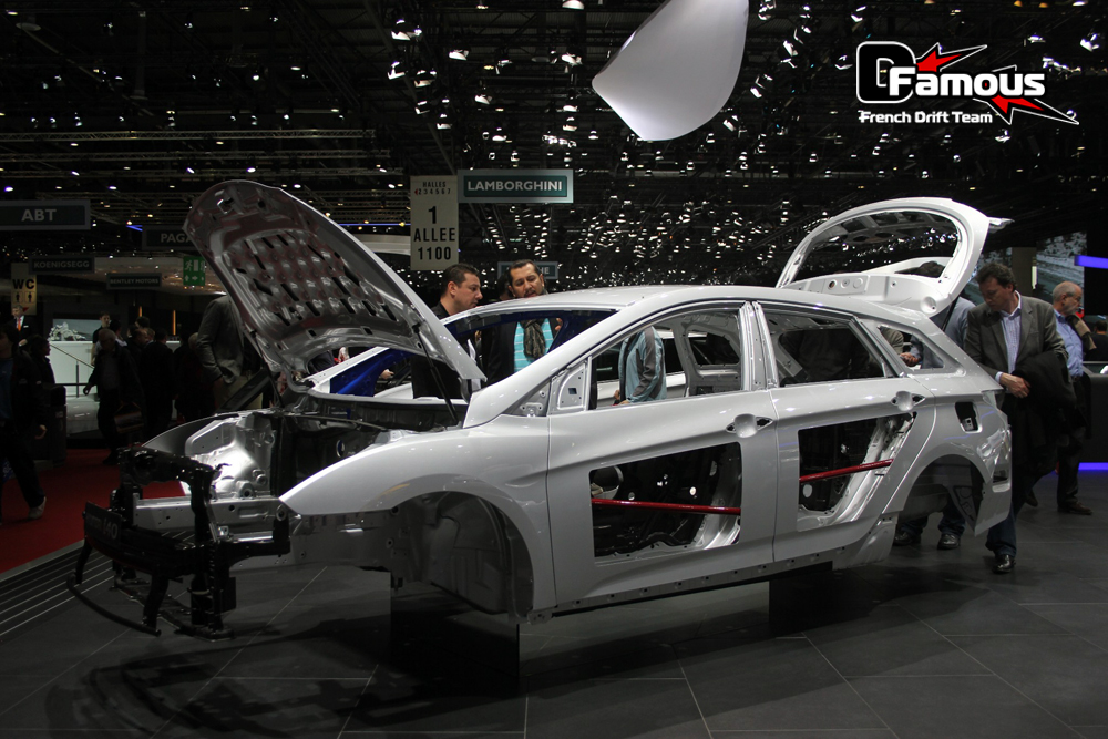 salon-auto-geneve (30)