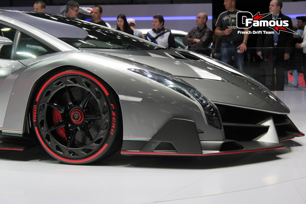 salon-auto-geneve (44)