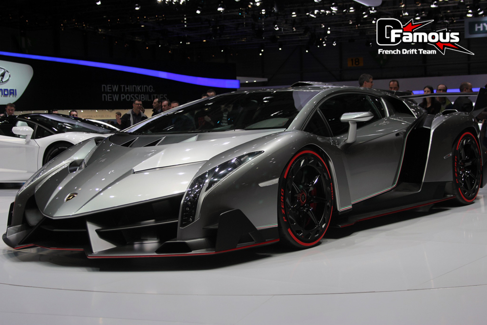 salon-auto-geneve (46)
