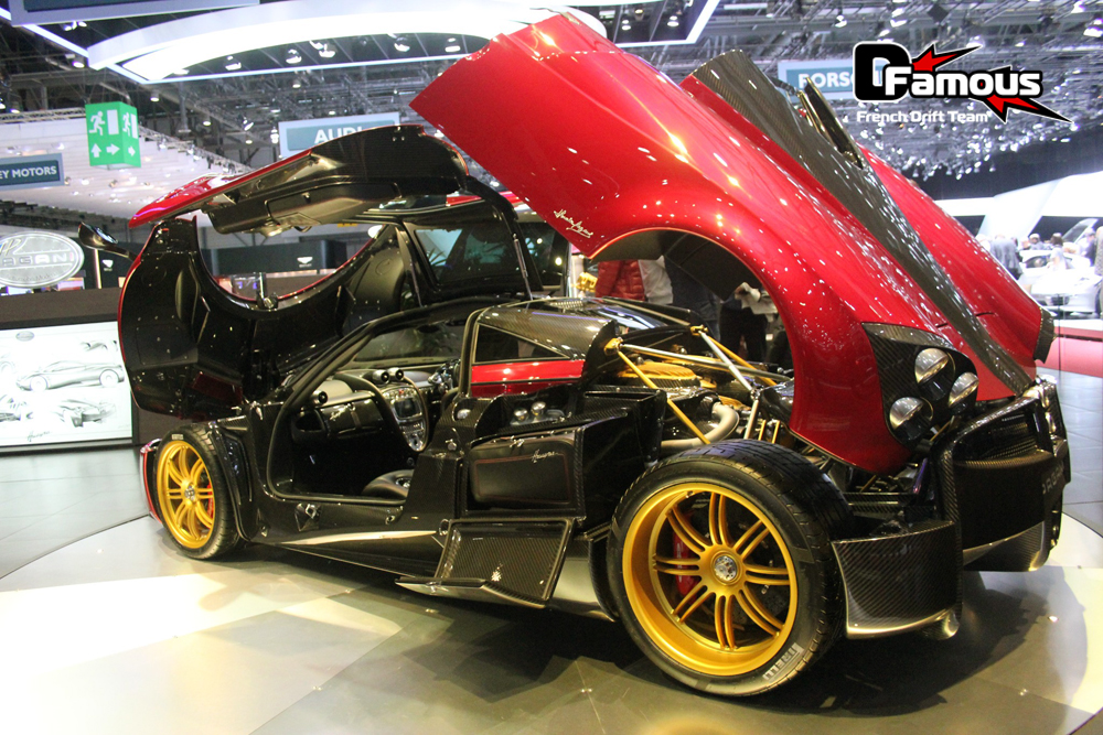 salon-auto-geneve (47)