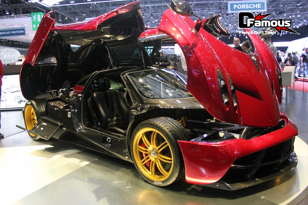 salon-auto-geneve (50)