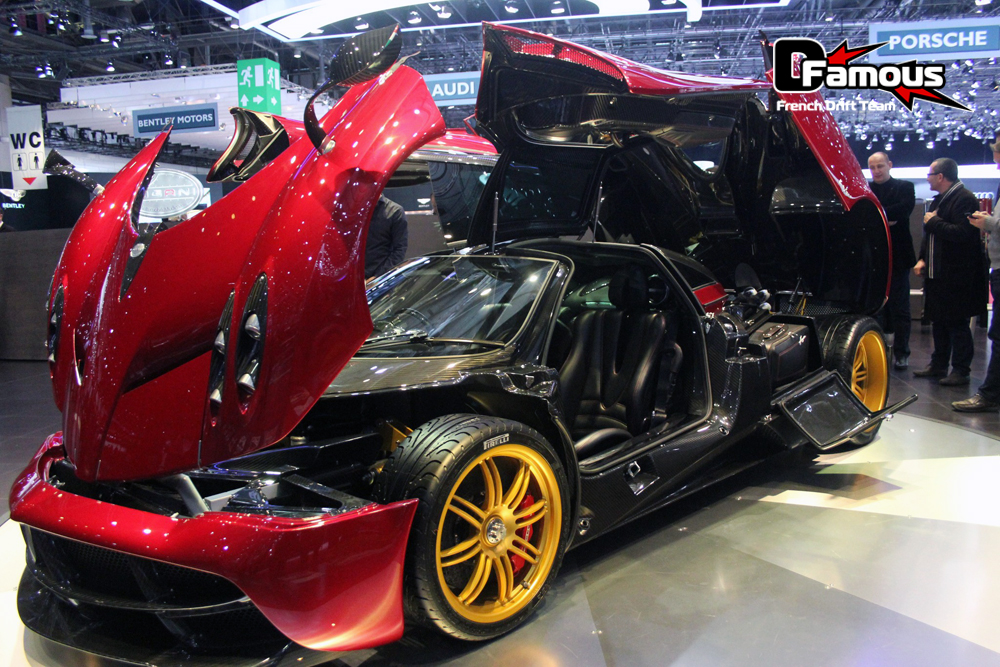 salon-auto-geneve (51)