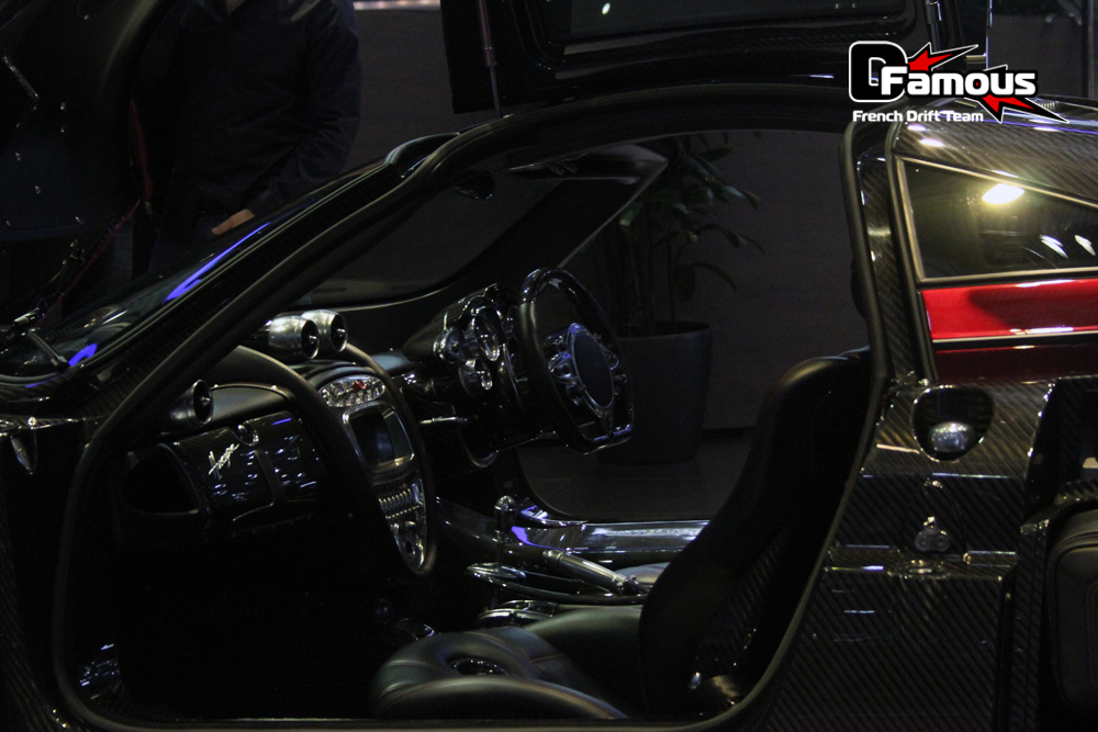 salon-auto-geneve (52)