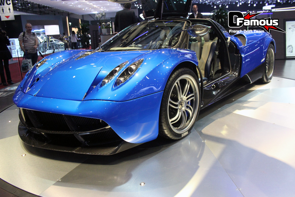 salon-auto-geneve (55)
