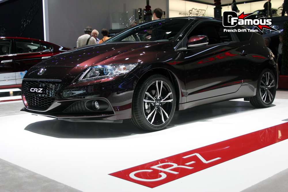 salon-auto-geneve (9)