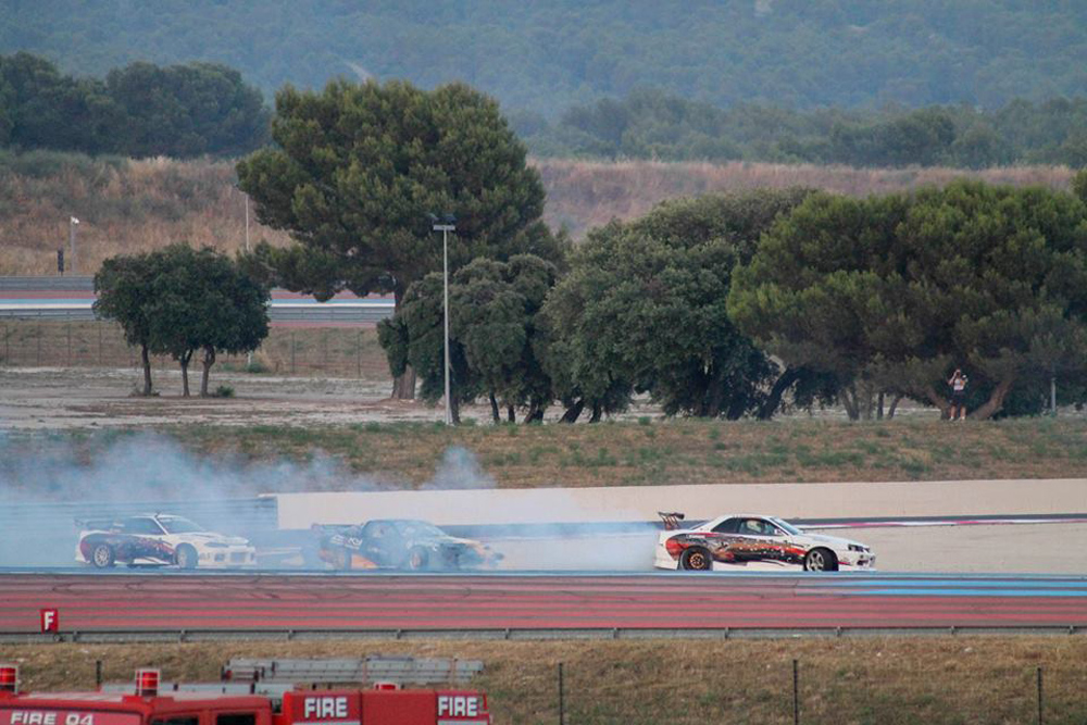 drift-paul-ricard-(12)