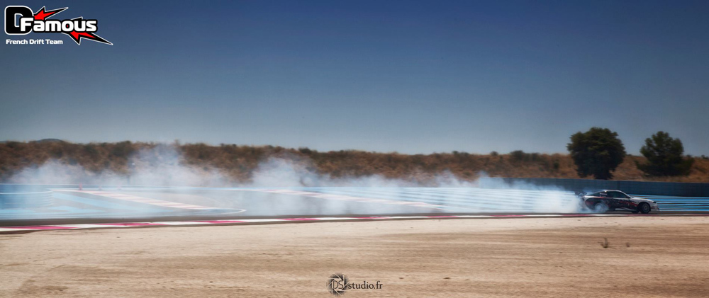 drift-paul-ricard-(16)
