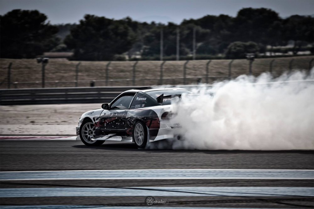 drift-paul-ricard-(17)