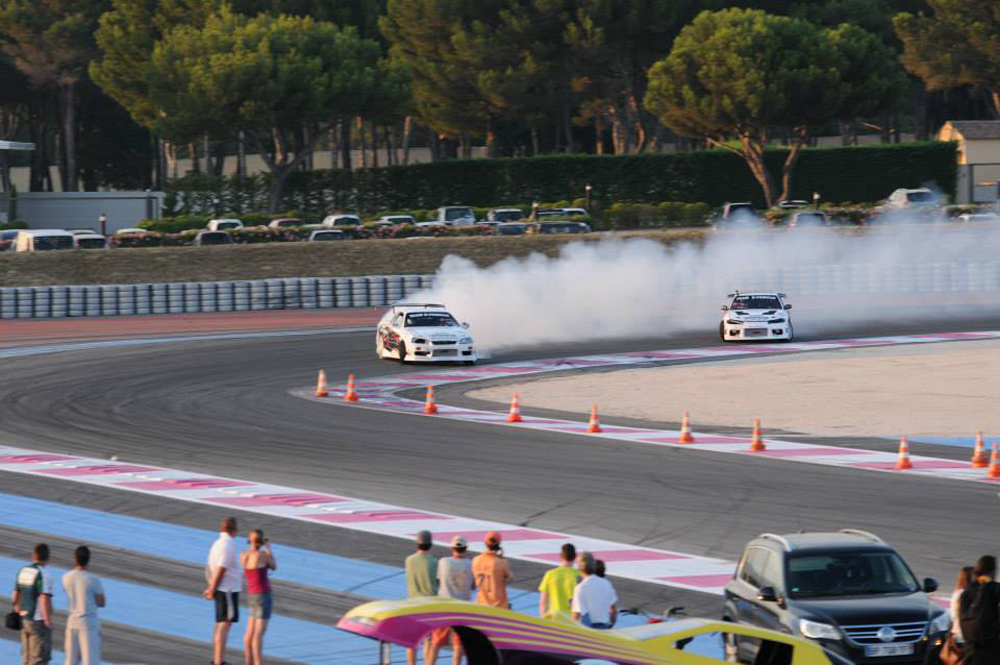 drift-paul-ricard-(4)