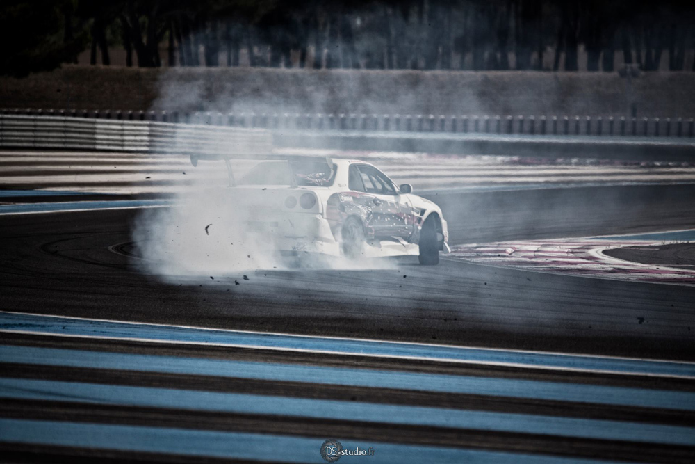 drift-paul-ricard-(6)